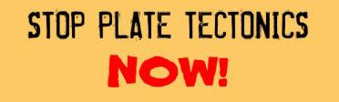 stop_plate_tectonics