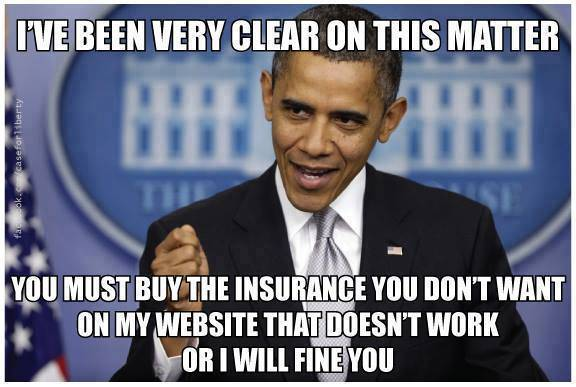 obama_clear